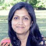 Shahera Choudhury
